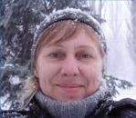 Ольга Лежнева