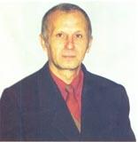 Алтухов последователь Бутейко