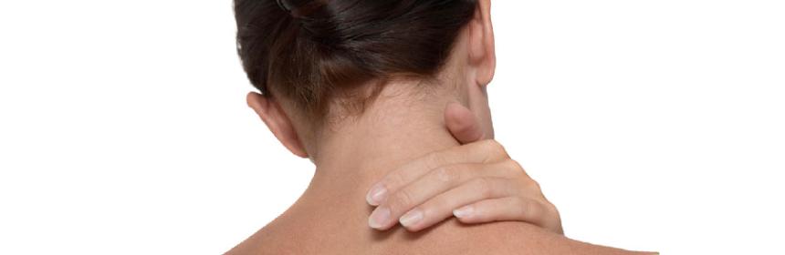 Частые боли в спине шее