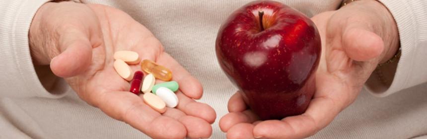 Таблетки для похудения – фигура ценой собственной жизни