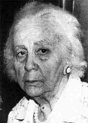 А. Стрельникова