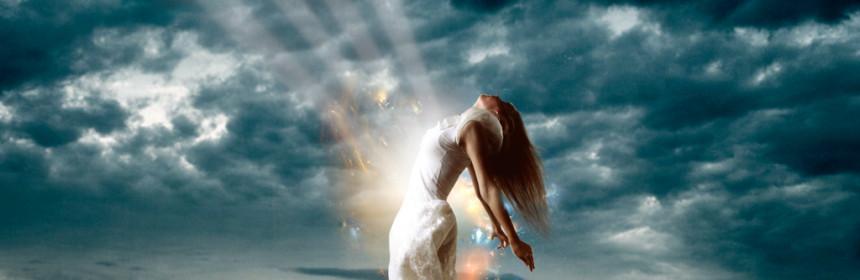 дух душа дыхание