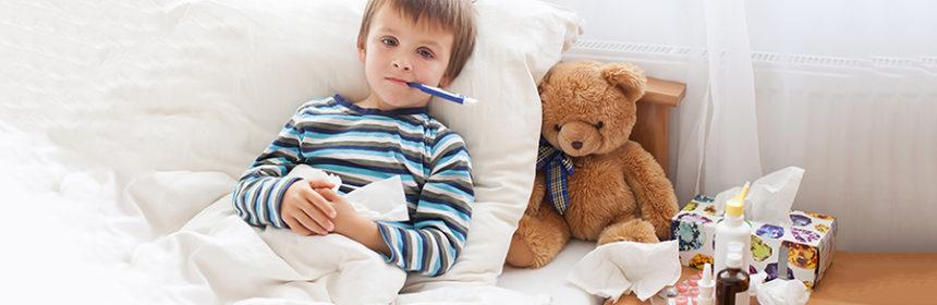 детская простуда_миниатюра