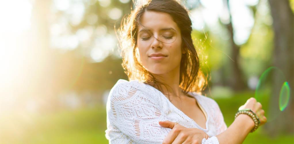 Как правильно дышать по бутейко