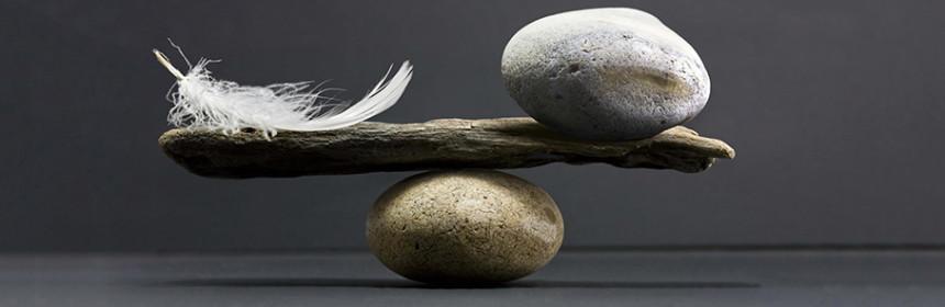 кислотно-щелочной баланс